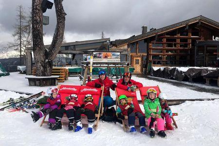 skikurs2018-1.jpg